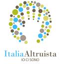 ItaliaAltruista